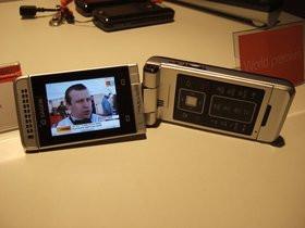 0118000000680206-photo-unik-tv.jpg