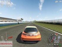 00d2000000205875-photo-toca-race-driver-3.jpg