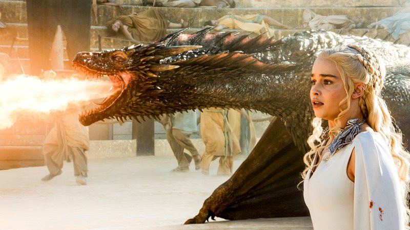 0320000008368154-photo-game-of-thrones-daenerys.jpg