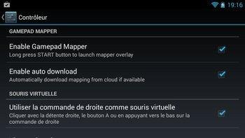 015e000006799210-photo-nvidia-shield-update-octobre-game-mapper.jpg