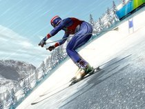 00d2000000205956-photo-torino-the-official-video-game-of-the-xx-olympic-winter-games.jpg