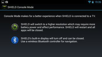 015e000006799216-photo-nvidia-shield-update-octobre-console-mode.jpg