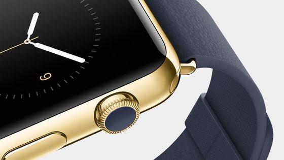 0230000007944161-photo-apple-watch-edition.jpg