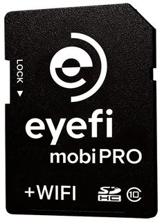 0000014007949711-photo-eyefi-mobi-pro.jpg