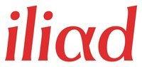00c8000001477854-photo-logo-iliad.jpg