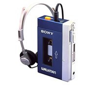 00C8000003666934-photo-walkman-cassette-sony.jpg