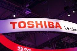 00FA000000725168-photo-logo-toshiba.jpg