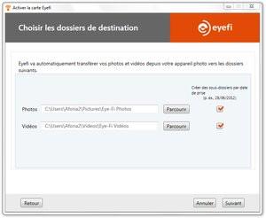 012C000007321654-photo-eyefi-mobi-desktop.jpg