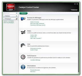 0000010E03831670-photo-amd-catalyst-control-center-10-12-1.jpg