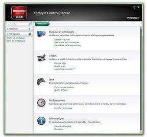 0000010e03831670-photo-amd-catalyst-control-center-10-12-1.jpg