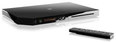 0190000005544993-photo-orange-livebox-play-tv.jpg