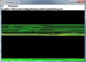 012c000000778470-photo-interface.jpg