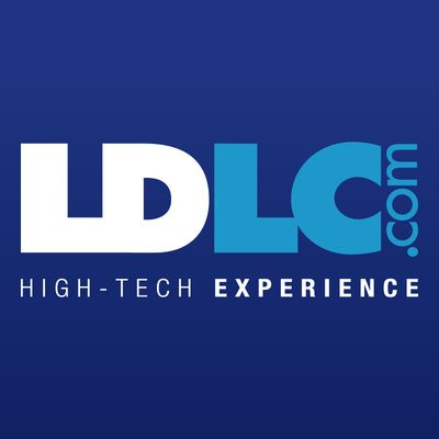 0190000007960463-photo-ldlc-logo.jpg
