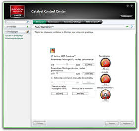 0000010903831672-photo-amd-catalyst-control-center-10-12-2.jpg