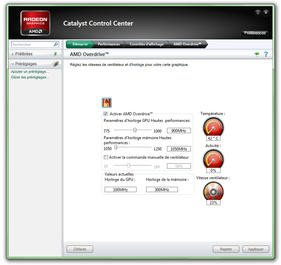 0000010903831672-photo-amd-catalyst-control-center-10-12-2.jpg