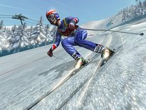 00d2000000205954-photo-torino-the-official-video-game-of-the-xx-olympic-winter-games.jpg