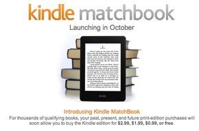 0122000006617484-photo-kindle-matchbook-amazon.jpg