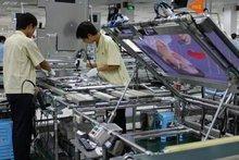 00dc000005388869-photo-china-labor-watch-samsung.jpg