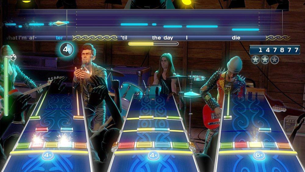 03e8000008081004-photo-rock-band-4.jpg
