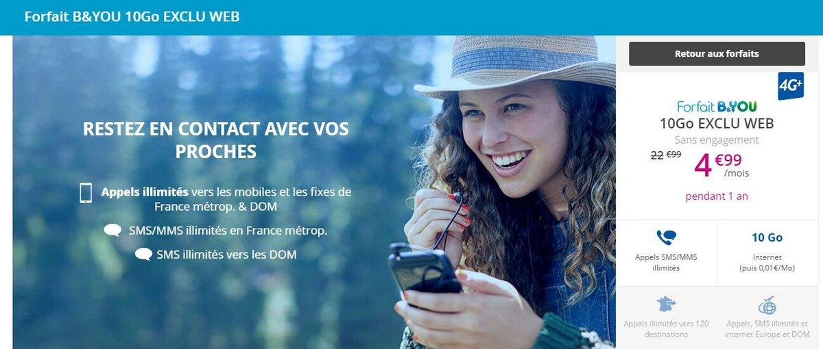 08599532-photo-b-you-10-go-5-euros.jpg
