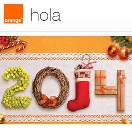 0104000006869774-photo-orange-dominicana.jpg
