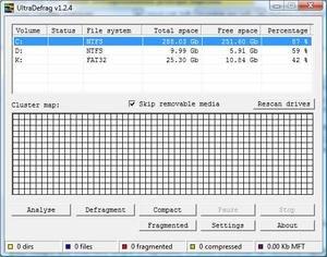 012c000000778476-photo-interface.jpg