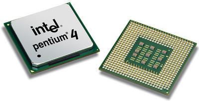 0190000000054456-photo-pentium-4-2-8ghz.jpg