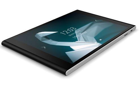 07762571-photo-jolla-tablet.jpg