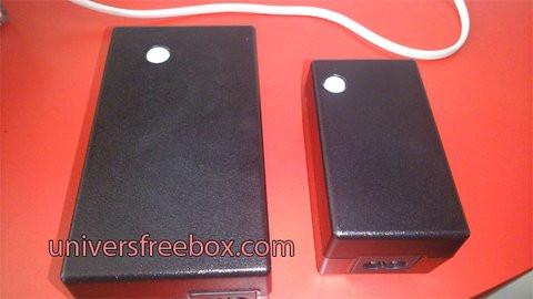 01E0000007513551-photo-freeplugs-200-et-500-mb-s.jpg