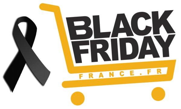 0258000008255202-photo-black-friday-logo.jpg