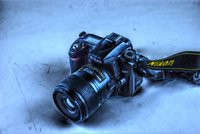 00C8000005363874-photo-fusion.jpg