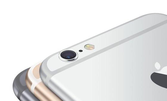 0230000007773503-photo-appareil-photo-de-l-iphone-6.jpg