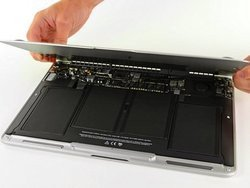 00fa000005549709-photo-batterie-apple.jpg