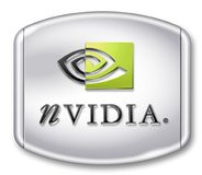 000000A000078861-photo-logo-nvidia-badge.jpg