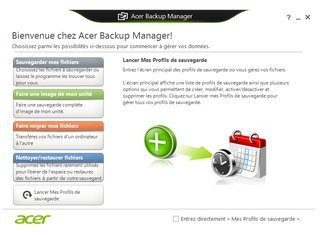 0140000005588987-photo-backup-manager.jpg