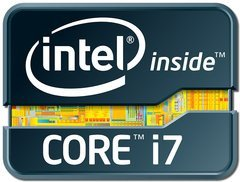 00f0000005879744-photo-logo-intel-core-i7-extreme.jpg