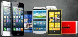 0104000005756754-photo-mob-smartphonecl.jpg