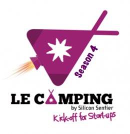 0104000005755572-photo-camping-saison-4.jpg