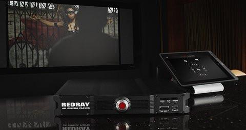 01E0000005586193-photo-redray-4k-cinema-player.jpg