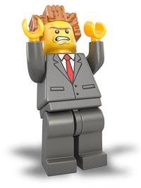 Puissante Comment Du Est La Plus Monde Lego Devenu Marque EH9ID2