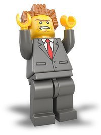 00c8000007941757-photo-lego-business.jpg