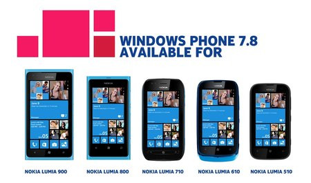 01C2000007629317-photo-windows-phone-7-8.jpg