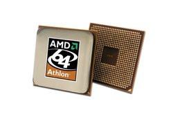 00FA000000068025-photo-amd-processeur-athlon-64-3000.jpg