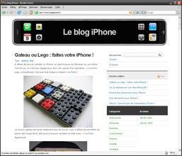 000000DC00448807-photo-accueil-blog-iphone.jpg