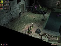 00d2000000065187-photo-dungeon-siege-legends-of-aranna-la-jolie-b-b-te-que-voil.jpg