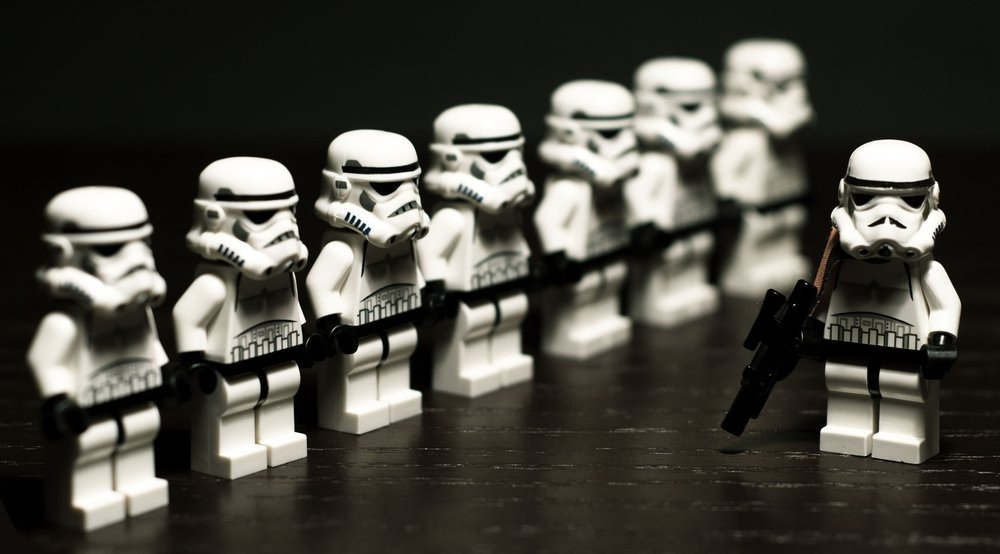03e8000007941861-photo-lefo-stormtroopers.jpg