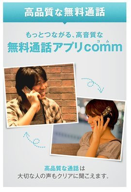 010e000005527597-photo-image13.jpg