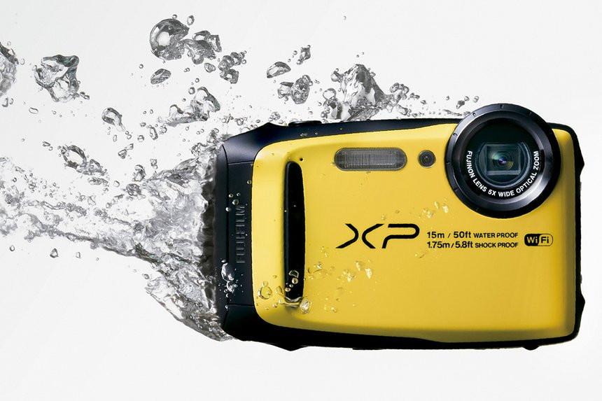 035C000008453414-photo-xp-90.jpg