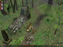 00d2000000065189-photo-dungeon-siege-legends-of-aranna-une-statue-comme-a-pour-un-arch-ologue-c-est-le-pied.jpg