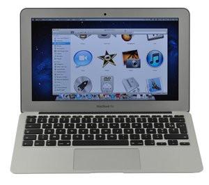 012C000005271516-photo-macbook-air-11.jpg